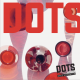 Dots & Drone Shots